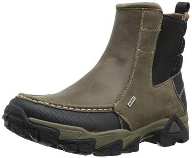 Buy Ahnu Mens Tamarack Winter Boot by Ahnu