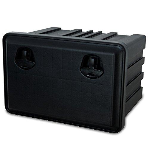 715l-da-incasso-per-veicoli-commerciali-o-rimorchio-stau-box-cassetta-degli-attrezzi-tracolla-timone