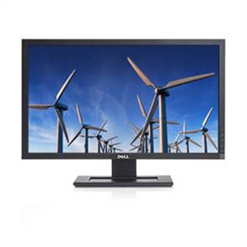 Dell G2410 24 - inch Widescreen Flat Panel Monitor