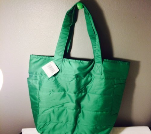 nordstrom-tote-bag-green-gwp-by-nordstrom