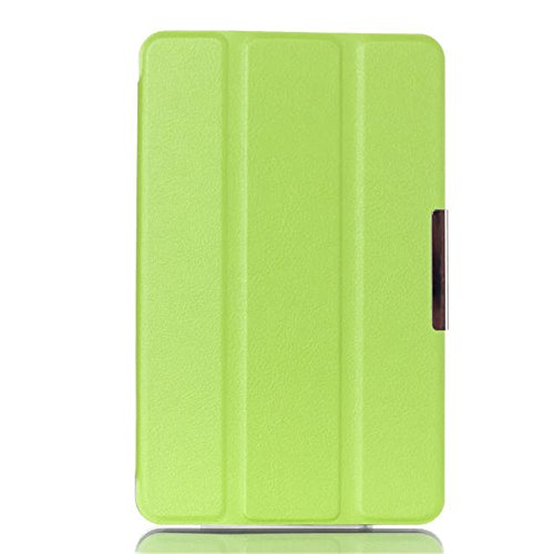 Digiplus Kindle Fire HD 7 Tablet (2014 Oct Release) Case