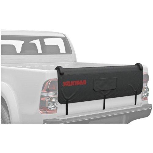 Truck Bed Pad >> Sale Yakima Crashpad Truck Bed Pad Black Medium Cheap Low