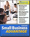 Small Business Advantage Deluxe