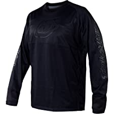 Troy Lee Designs Sprint Men's Bicycle BMX Jersey