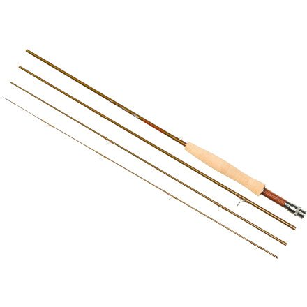 Redington Pursuit Fly Fishing Rods