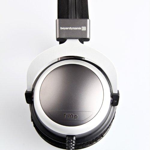 beyerdynamic T70P Premium Headphones