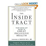 img - for The Inside Tract byMullin book / textbook / text book