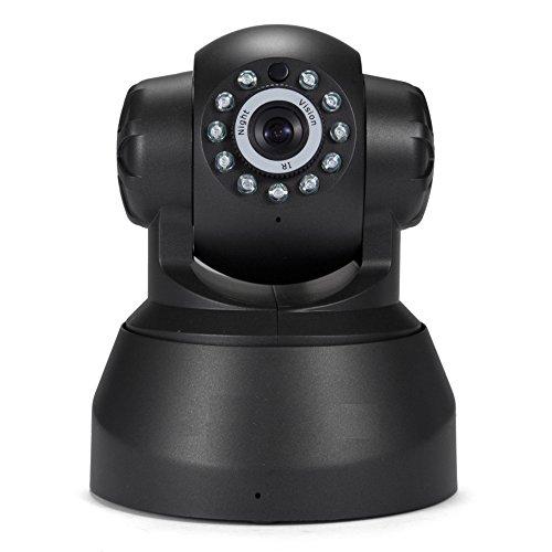Szsinocam h. 264 HD 720p Wireless Wifi IP CCTV Sicherheit ONVIF wasserdichte Night Vision Motion Detection Home Kameraüberwachung