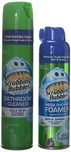 scrubbing-bubbles-bathroom-combo-pack-2-count-by-scrubbing