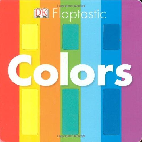 flaptastic-colors