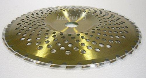 disco-concavo-taglia-erba-con-denti-al-widiam-per-decespugliatore
