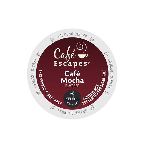 cafe-escapes-cafe-mocha-k-cup-portion-pack-for-keurig-brewers-24-count