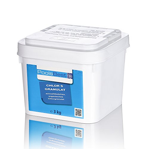 3-kg-poolsbestr-chlorgranulat-s-schnellloslich-56-aktivchlor-organisch