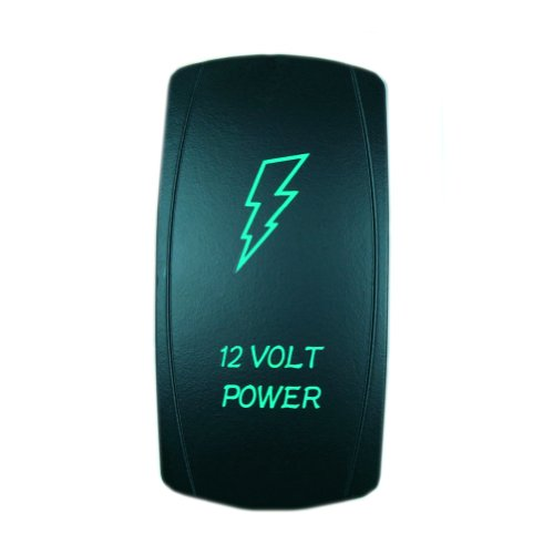 Power Led 12v