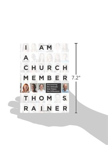 Who Moved My Pulpit Leading Change In The Church Thom S