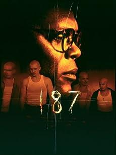 187 [DVD]