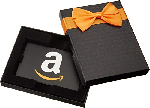 Buy Amazon Gift Cards Now!