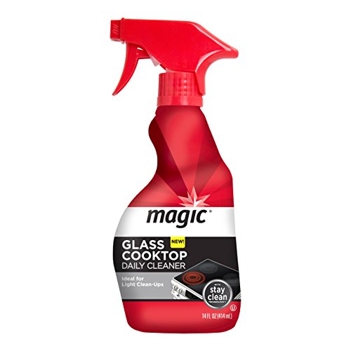 magic-glass-cooktop-daily-cleaner