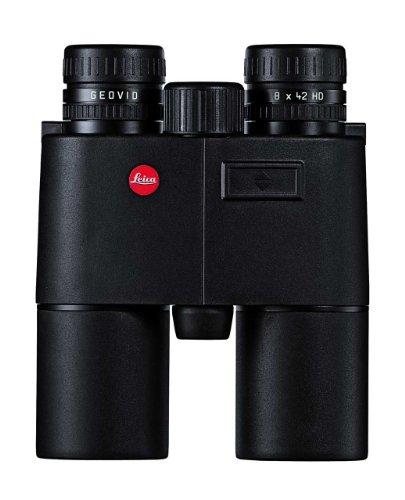 Leica Geovid 8 X 42 Hd-Yards 40037