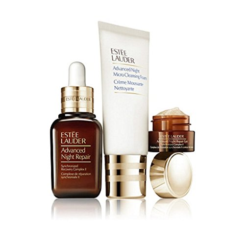 estee-lauder-the-nighttime-experts-gift-set-including-full-size-advanced-night-repair-complex