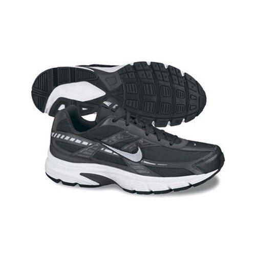 Best Nike INITIATOR 394055-002 Black