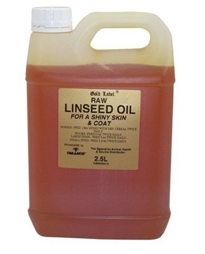 gold-label-linseed-oil-x-25-lt