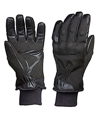 GANTS WINTER MAMBA HEVIK NEW 2014 SIZE M