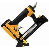 BOSTITCH U/LHF2025K Engineered Hardwood Flooring Stapler