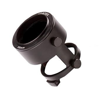 Viper Digital Camera Adapter by Vortex