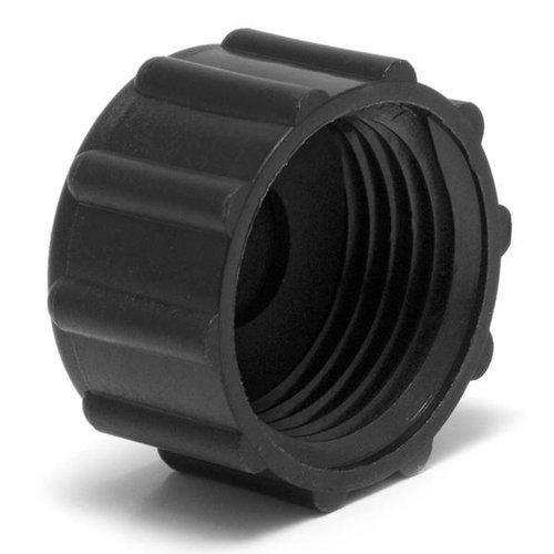 Hot Tub Fittings & Pvc Pipe SPA DRAIN CAP 3/4