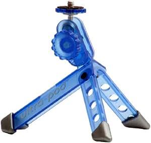 Pedco UltraPod Mini, Blue