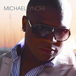 Who's Gonna Love You More Big Mike Lynche American Idol