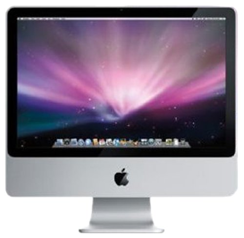 Apple iMAC All In One A1225
