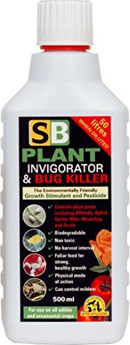 sb-plant-invigorator-concentrate-500-millilitres