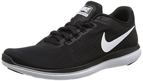 Nike-Flex-2016-Rn-Zapatillas-Hombre
