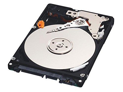 Sonnics-160GB-25-SATA-30Gbs-5400RPM-8MB-Cache-Internal-hard-drive-160GB-5400RPM