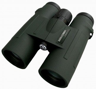 Barr and Stroud Savannah 8x42 Super Wide Angle Binocular