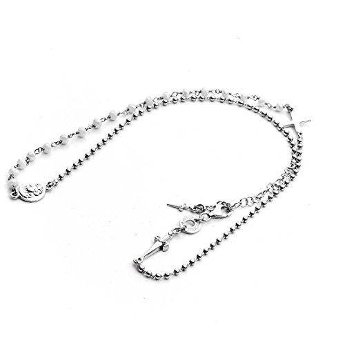 collar-joyas-para-hombre-cesare-paciotti-casual-cod-jpcl1295b