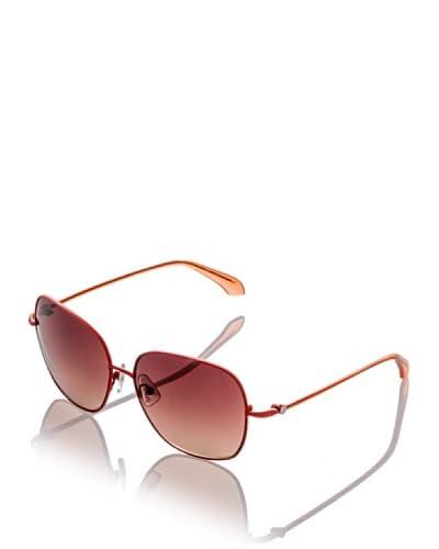 Ck Gafas de Sol CK1156S_046 Rojo