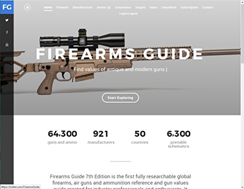 firearms-guide-7th-edition-online-presents-64300-guns-and-6300-gun-schematics-and-blueprints-with-gu