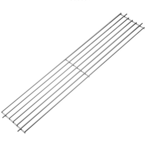 Weber 7513 Warming Rack (Weber Grill Rack compare prices)