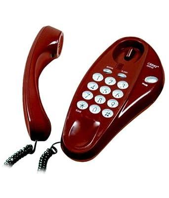 Orpat 1500-EE Corded Landline Phone