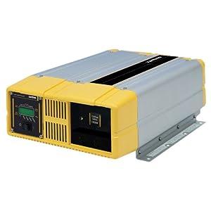 Brand New Xantrex Statpower Prosine 1800 Hardwire Transfer by Original Equipment Manufacturer