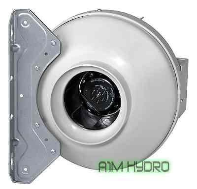 Systemair-RVK-6-Inch-A1-150mm-In-line-Ducting-Fan-420m3hour-Hydroponics