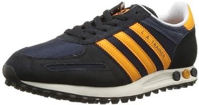 Adidas La Trainer mens d65668 (7 1/2)