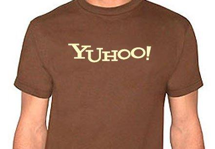 yuhoo-yahoo-con-scritta-in-inglese-taglia-xl