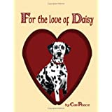 For the Love of Daisyby Cas Peace