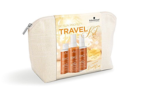 schwarzkopf-professional-bc-bonacure-sun-protect-travel-kit-3-x-100ml