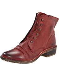 Kickers Women's Georges Ankle Boot