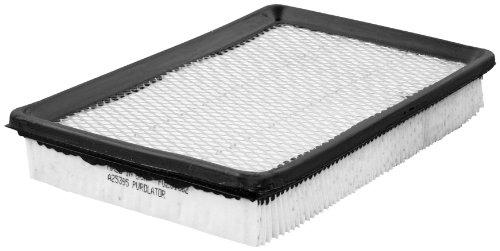 Purolator A25395 Classic Air Filter
